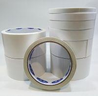 双面胶  强粘性两面纸胶带墙面高粘超薄专用 0.6 0.8 1.0 1.5 2.0 2.4 3.6 4.8
