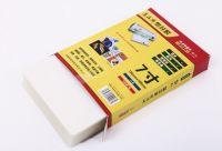 热卖新灿文仪易购 XC-0714S高品质塑封膜护卡膜7寸 140mic 14丝