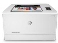 惠普 彩色激光打印机 Colour LaserJet Pro M154a/彩色激光打印机(CP1025升级型号)