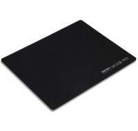 得力(deli) 3691(黑)鼠标垫