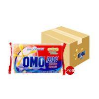奥妙(OMO) 99超效洗衣皂118g 肥皂